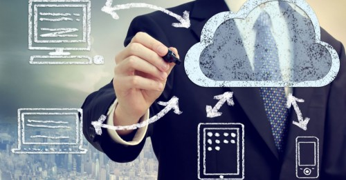 7 Benefits of a Cloud-based Phone System