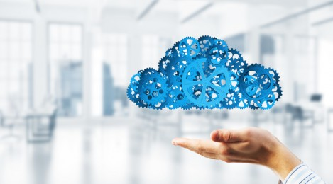 Why Migrating to Cloud Communications Makes Sense for Small Businesses