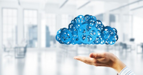 Twelve Benefits of Moving Your Business Phone System to the Cloud
