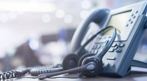 Cloud Phone System: Why You Need to Make the Switch Today