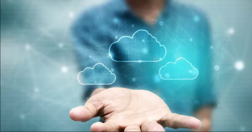 The Benefits of Cloud Communications for Small Business